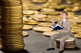Картинки по запросу фінансову допомогу у вигляді часткового відшкодування відсоткових ставок за кредитами